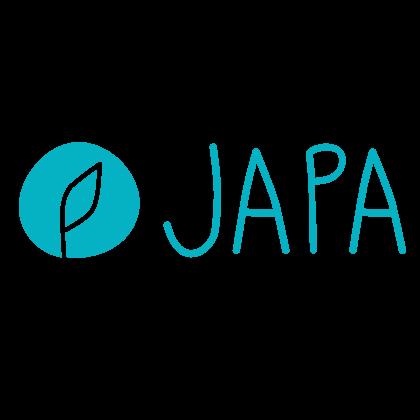 Japa Ry