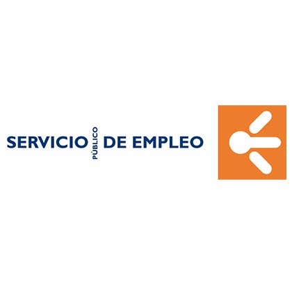 Servicio Público de Empleo del Gobierno de Asturias