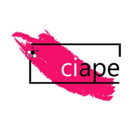 CIAPE