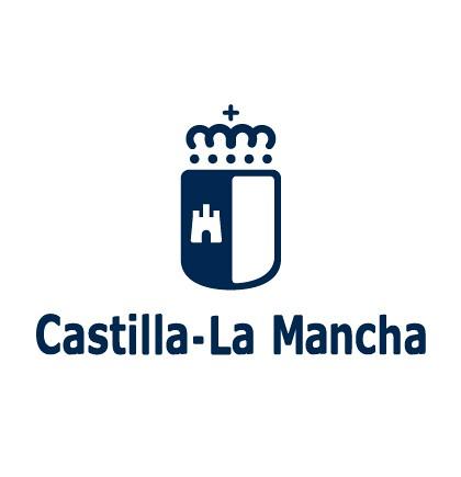 Viceconsejería de Empleo, Diálogo Social y Bienestar Laboral de Castilla-La Mancha