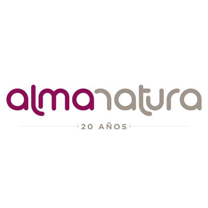 Alma Natura