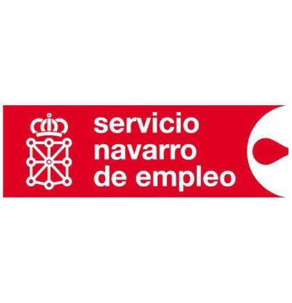 Servicio Navarro de Empleo