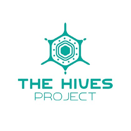 The Hives Project