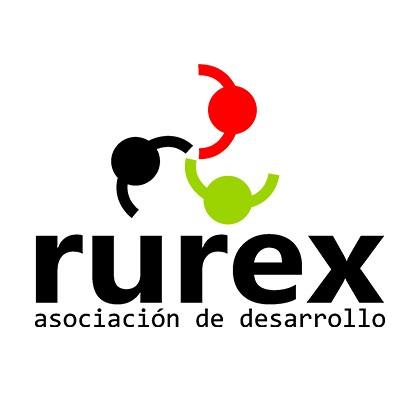RUREX - Asociación de Desarrollo