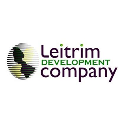 Leitrim Development Company - Social Farming Ireland